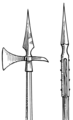 Pike (PSF).png