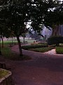 PikiWiki Israel 15255 City park Rishon LeZion.jpg