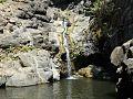 PikiWiki Israel 15869 Waterfall.jpg