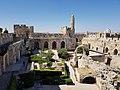 PikiWiki Israel 54224 the tower of david museum.jpg