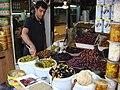 PikiWiki Israel 9176 Levinsky market in Tel Aviv.JPG