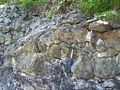 Pillow lavas in Baska Cz.JPG