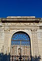 Pinacotheca, Gardens of Vatican City (46747876372).jpg