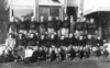 Pine Village football team of 1915.png