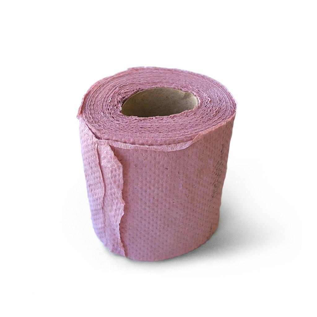 Pink Toilet Paper.jpg