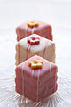 Pink and white Easter petits fours.jpg