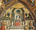 Pinturicchio - Music - WGA17817.jpg