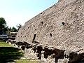 Piramide Tenayuca Edomex 1.jpg