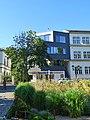 Pirna, Germany - panoramio (259).jpg