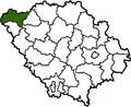 Piryatinskyi-Raion.png