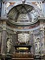 Pisa Duomo inside.jpg