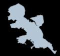 Pitesti Map.png