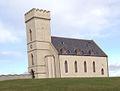 Pitfour Chapel, cropped.jpg