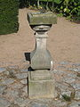 Pitmedden Gardens 43.jpg