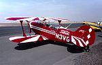 Pitts S-2B N3VG.jpg
