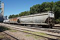 Pittsburg August 2015 19 (hopper cars).jpg