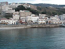 Pizzo-Vista dal mare.JPG