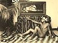 Plüschow, Wilhelm von (1852-1930) - n. Al 0603 - ex Texbraun Collection, Galerie David Guiraud, Paris.jpg