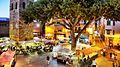 Plaça Major de la Vila.jpg