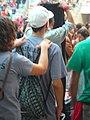 Plaça de Braus de Tarragona - Concurs 2012 P1410495.jpg