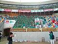 Plaça de Braus de Tarragona - Concurs 2012 P1410511.jpg
