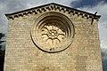 Pla de Santa Maria, Església de Sant Ramon-PM 27870.jpg