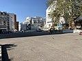 Place Église - Pantin (FR93) - 2021-04-27 - 1.jpg