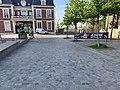 Place Libération - Noisy-le-Grand (FR93) - 2021-04-24 - 2.jpg