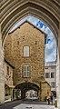 Place Notre-Dame in Villefranche-de-Rouergue 11.jpg