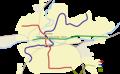 Plan-metro-rennes-2018.png