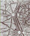 Plan Legendre Promenades place République.jpg