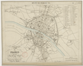 Plan de Paris pour servir à la lecture de l'Histoire des ducs de Bourgogne.png