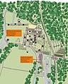 Plan de l'abbaye de Villers.jpg