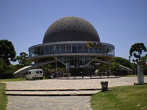 PlanetarioBUE004