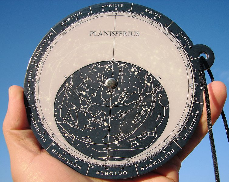 File:Planisferius.jpg