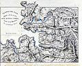 Plano del Pais adyacente a las tres rías de la Coruña, Betanzos y Ferrol, llamado de las Mariñas, por el D.r D.n Domingo Fontán.JPG