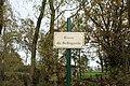 Plaque route Bellegarde St Cyr Menthon 5.jpg