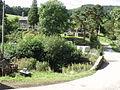 Plas Yr Eglwyseg Farm - geograph.org.uk - 50051.jpg