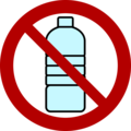 Plastic ban icon.png