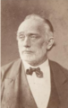 Plate 10 Ludwig Büchner, Photograph album of German and Austrian scientists (cropped).png