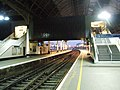 Platform 13, London Bridge station - geograph.org.uk - 1255379.jpg