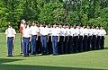 Platoon 2 (17104221080).jpg