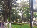 Plaza 14 de Septiembree.JPG