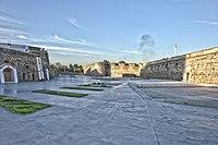 Plaza de Armas, Ceuta.jpg