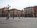 Plaza de Isabel II (Madrid) 02.jpg