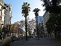 Plaza de Nicolas Salmeron - panoramio.jpg