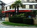 Plaza de San Miguel (10166446976).jpg