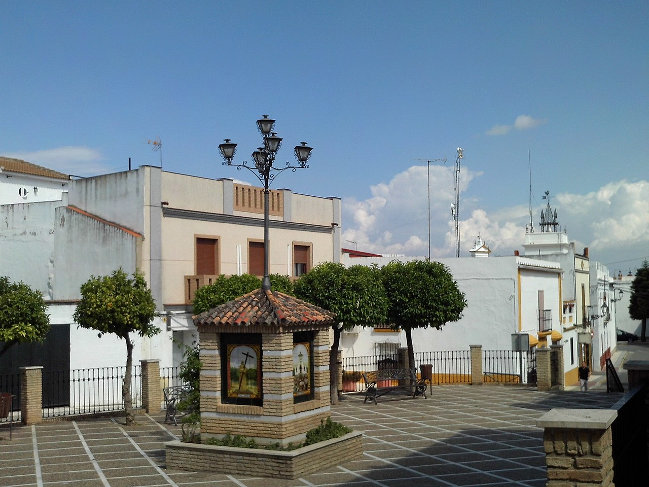 Plaza De La Concordia file:plaza de la concordia (almensilla) - wikimedia commons