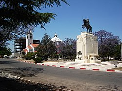 Plaza riotercero.JPG