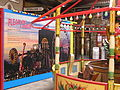 Pleasurelands exhibition, FHT Lifton 27.04.07 P4270103 (11522181304).jpg